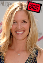 Celebrity Photo: Bridgette Wilson 2074x3000   1.4 mb Viewed 19 times @BestEyeCandy.com Added 722 days ago