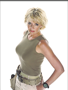 Celebrity Photo: Amanda Tapping 2479x3300   583 kb Viewed 3.208 times @BestEyeCandy.com Added 817 days ago