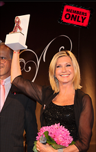 Celebrity Photo: Olivia Newton John 5616x8834   2.8 mb Viewed 1 time @BestEyeCandy.com Added 95 days ago