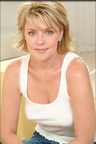 Celebrity Photo: Amanda Tapping 1800x2690   435 kb Viewed 2.016 times @BestEyeCandy.com Added 817 days ago