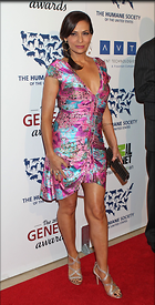 Celebrity Photo: Constance Marie 1529x3000   601 kb Viewed 1.236 times @BestEyeCandy.com Added 946 days ago