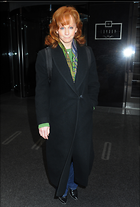 Celebrity Photo: Reba McEntire 2216x3280   902 kb Viewed 214 times @BestEyeCandy.com Added 1302 days ago