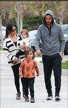 Celebrity Photo: Kourtney Kardashian 500x800   98 kb Viewed 12 times @BestEyeCandy.com Added 38 days ago