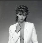 Celebrity Photo: Markie Post 1001x1024   94 kb Viewed 1.171 times @BestEyeCandy.com Added 709 days ago