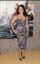 Celebrity Photo: Julia Louis Dreyfus 500x800   161 kb Viewed 135 times @BestEyeCandy.com Added 103 days ago