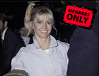 Celebrity Photo: Olivia Newton John 3000x2295   2.7 mb Viewed 4 times @BestEyeCandy.com Added 340 days ago