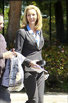 Celebrity Photo: Lisa Kudrow 500x750   83 kb Viewed 42 times @BestEyeCandy.com Added 204 days ago