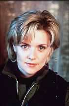 Celebrity Photo: Amanda Tapping 1839x2816   522 kb Viewed 890 times @BestEyeCandy.com Added 817 days ago