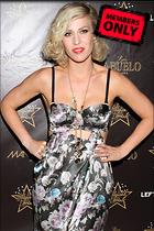 Celebrity Photo: Natasha Bedingfield 2000x3000   1,063 kb Viewed 15 times @BestEyeCandy.com Added 1413 days ago