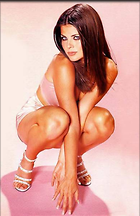 Celebrity Photo: Yasmine Bleeth 389x600   25 kb Viewed 731 times @BestEyeCandy.com Added 904 days ago