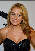 Celebrity Photo: Megyn Price 714x1024   200 kb Viewed 2.620 times @BestEyeCandy.com Added 635 days ago