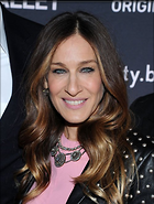 Celebrity Photo: Sarah Jessica Parker 500x659   73 kb Viewed 26 times @BestEyeCandy.com Added 27 days ago