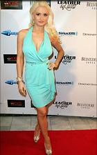 Celebrity Photo: Holly Madison 500x800   66 kb Viewed 108 times @BestEyeCandy.com Added 959 days ago