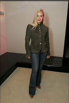 Celebrity Photo: Emily Procter 2336x3504   474 kb Viewed 351 times @BestEyeCandy.com Added 808 days ago