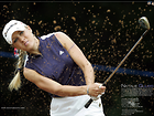 Celebrity Photo: Natalie Gulbis 1434x1075   824 kb Viewed 175 times @BestEyeCandy.com Added 663 days ago