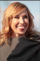 Celebrity Photo: Kari Byron 1279x1920   381 kb Viewed 339 times @BestEyeCandy.com Added 223 days ago