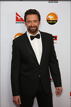 Celebrity Photo: Hugh Jackman 500x750   33 kb Viewed 7 times @BestEyeCandy.com Added 127 days ago