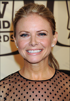 Celebrity Photo: Faith Ford 2077x3000   960 kb Viewed 210 times @BestEyeCandy.com Added 807 days ago