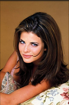 Celebrity Photo: Yasmine Bleeth 454x692   47 kb Viewed 304 times @BestEyeCandy.com Added 520 days ago