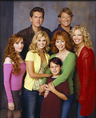 Celebrity Photo: Reba McEntire 2350x2882   777 kb Viewed 184 times @BestEyeCandy.com Added 745 days ago