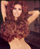 Celebrity Photo: Raquel Welch 706x869   441 kb Viewed 1.568 times @BestEyeCandy.com Added 512 days ago