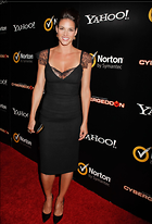 Celebrity Photo: Missy Peregrym 1024x1506   196 kb Viewed 361 times @BestEyeCandy.com Added 431 days ago