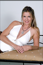 Celebrity Photo: Katherine Kelly Lang 2000x3008   530 kb Viewed 251 times @BestEyeCandy.com Added 599 days ago