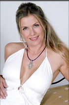 Celebrity Photo: Katherine Kelly Lang 2000x3008   570 kb Viewed 404 times @BestEyeCandy.com Added 599 days ago