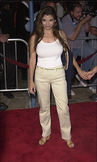 Celebrity Photo: Laura San Giacomo 1198x2000   195 kb Viewed 3.204 times @BestEyeCandy.com Added 933 days ago