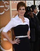 Celebrity Photo: Julia Roberts 820x1024   111 kb Viewed 61 times @BestEyeCandy.com Added 198 days ago