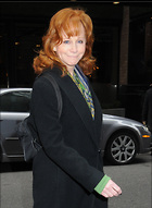 Celebrity Photo: Reba McEntire 1330x1818   335 kb Viewed 122 times @BestEyeCandy.com Added 598 days ago