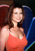 Celebrity Photo: Yasmine Bleeth 454x658   39 kb Viewed 815 times @BestEyeCandy.com Added 520 days ago