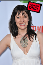 Celebrity Photo: Paget Brewster 2832x4256   3.1 mb Viewed 21 times @BestEyeCandy.com Added 664 days ago