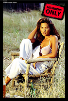 Celebrity Photo: Leeann Tweeden 538x800   314 kb Viewed 15 times @BestEyeCandy.com Added 983 days ago