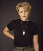 Celebrity Photo: Amanda Tapping 3015x3600   961 kb Viewed 937 times @BestEyeCandy.com Added 817 days ago