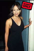 Celebrity Photo: Rosie Perez 2121x3155   1.1 mb Viewed 4 times @BestEyeCandy.com Added 598 days ago