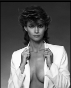 Celebrity Photo: Markie Post 581x720   108 kb Viewed 8.988 times @BestEyeCandy.com Added 616 days ago