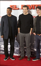 Celebrity Photo: Denzel Washington 500x800   61 kb Viewed 53 times @BestEyeCandy.com Added 907 days ago