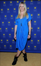 Celebrity Photo: Chelsea Handler 500x800   88 kb Viewed 175 times @BestEyeCandy.com Added 897 days ago