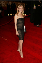 Celebrity Photo: Faith Ford 1338x2000   249 kb Viewed 251 times @BestEyeCandy.com Added 812 days ago