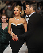 Celebrity Photo: Ryan Reynolds 832x1024   132 kb Viewed 5 times @BestEyeCandy.com Added 70 days ago