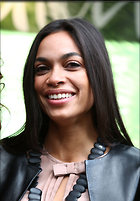 Celebrity Photo: Rosario Dawson 2091x3000   485 kb Viewed 109 times @BestEyeCandy.com Added 724 days ago