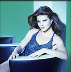 Celebrity Photo: Yasmine Bleeth 2938x3000   392 kb Viewed 191 times @BestEyeCandy.com Added 520 days ago