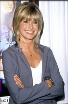 Celebrity Photo: Olivia Newton John 2409x3688   878 kb Viewed 137 times @BestEyeCandy.com Added 363 days ago