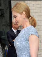 Celebrity Photo: Nicole Kidman 500x667   58 kb Viewed 162 times @BestEyeCandy.com Added 402 days ago