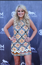 Celebrity Photo: Jamie Lynn Spears 665x1024   193 kb Viewed 57 times @BestEyeCandy.com Added 106 days ago