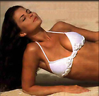 Celebrity Photo: Yasmine Bleeth 600x580   27 kb Viewed 742 times @BestEyeCandy.com Added 520 days ago