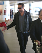 Celebrity Photo: Hugh Jackman 500x636   38 kb Viewed 5 times @BestEyeCandy.com Added 147 days ago