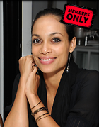 Celebrity Photo: Rosario Dawson 2400x3065   1,034 kb Viewed 5 times @BestEyeCandy.com Added 831 days ago