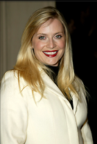 Celebrity Photo: Emily Procter 1785x2640   346 kb Viewed 244 times @BestEyeCandy.com Added 808 days ago